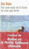 Par Une Nuit Ou La Lune (French Edition)