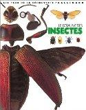 Le Royaume DES Insectes (French Edition)