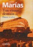 Ton visage demain (French Edition)