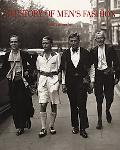 History of Men's Fashion - Farid Chenoune - Hardcover