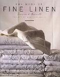 Book of Fine Linen