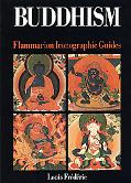 Buddhism Flammarion Iconographic Guides