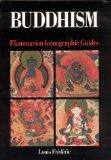 Buddhism (Flammarion Iconographic Guides)
