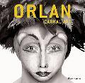 Orlan Carnal Art