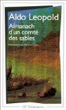 Almanach D'un Comte DES Sables, Suivi De Quelques Croquis (French Edition)