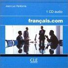 Francais.com (French Edition)