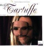 Le Tartuffe (French Edition)