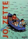 Les aventures de Jo, Zette et Jocko (French Edition)