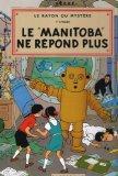 Les aventures de Jo, Zette et Jocko : Le rayon du mystre (French Edition)