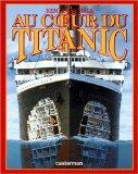 Au coeur du Titanic (French Edition)