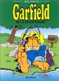 Garfield, tome 27 : Garfield se la coule douce ! (French Edition)