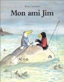 Mon Ami Jim (French Edition)