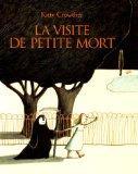 La visite de Petite Mort (French Edition)
