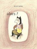 Alors ? (French Edition)