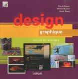 Design graphique (French Edition)