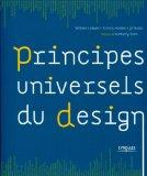 Principes universels du design (French Edition)