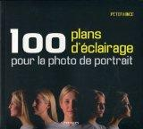 100 plans d'clairage pour la photo de portrait (French Edition)