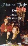 Du coeur au ventre (French Edition)