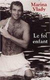 Le fol enfant (French Edition)