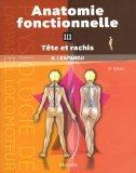 Anatomie fonctionnelle (French Edition)