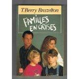 Familles En Crise (French Edition)