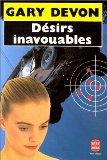 Dsirs inavouables