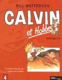 Calvin et Hobbes Intgrale, Tome 4 : On est fait comme des rats ! ; Debout, tas de nouilles !