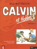 Calvin et Hobbes Intgrale, Tome 6 (French Edition)