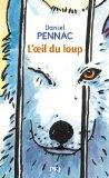 L'Oeil Du Loup (Pocket Jeunesse) (French Edition)