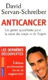 Anticancer: Prevenir ET Lutter Grace a Nos Defenses Naturelles (French Edition)