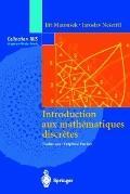 Introduction aux Mathématiques Discrètes