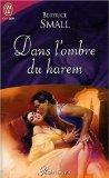 Dans l'ombre du harem (French Edition)