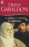 Le chardon et le tartan 3 - le talisman