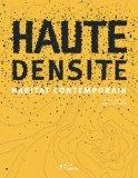 Haute densit (French Edition)