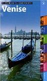 Venise (French Edition)