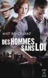 DES Hommes Sans Loi (French Edition)
