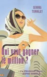 Qui veut gagner le million ? (French Edition)