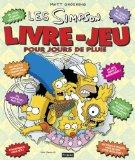 Les Simpson (French Edition)