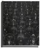 Hiroshi Sugimoto - Accelerated Buddha (French Edition)