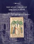 The Devout Belief of the Imagination: The Paris 'Meditationes Vitae Christi' and Female Fran...