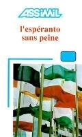 Esperanto Sans Peine