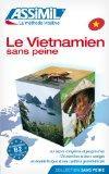 Assimil le Vietnamien sans peine livre - Vietnamese for French speakers book (Vietnamese Edition)