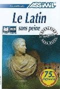 Latin: Sans Peine (French Edition)
