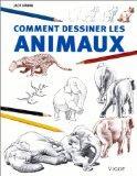 Comment dessiner des animaux