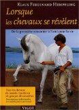 Lorsque les chevaux se rvlent (French Edition)
