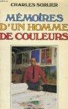 Memoires d'un homme de couleurs (French Edition)