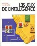 Les Jeux De L'Intelligence