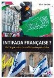 intifada? de l'importation du conflit isrealo-palestinien