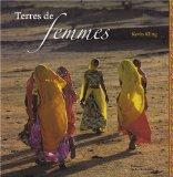 Terres de femmes (French Edition)