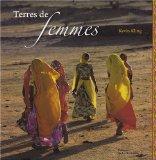 Terres de femmes (French Edition)